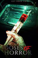 Movie Doses of Horror