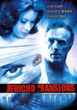 Movie Jericho Mansions