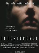 Movie Interference