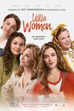 Movie Little Women