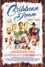 Movie A Caribbean Dream