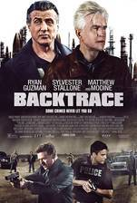 Movie Backtrace