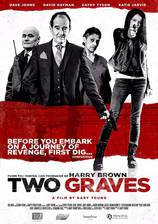Movie Two Graves