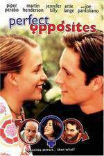 Movie Perfect Opposites