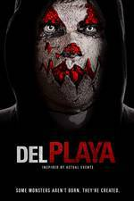 Movie Del Playa