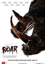 Movie Boar