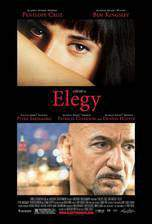 Movie Elegy