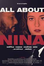 Movie All About Nina