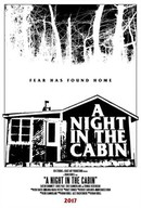 The Cabin