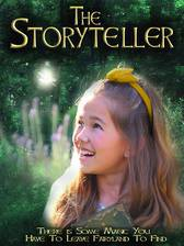 Movie The Storyteller