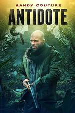 Movie Antidote (Treasure Hunter: Legend of the White Witch)