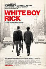 Movie White Boy Rick