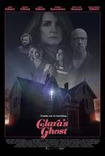 Movie Clara's Ghost