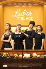 Movie Ladies in Black