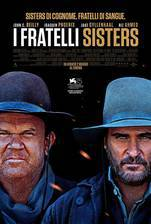 Movie The Sisters Brothers