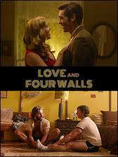 Movie Love and Four Walls