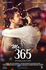 Movie Mr. 365