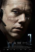 Movie The Guilty
