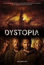 Movie Dystopia
