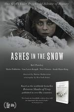Movie Ashes in the Snow