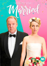 Movie How to Stay Married