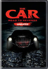 Movie The Car: Road to Revenge