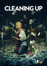 Movie Cleaning Up