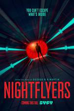 Movie Nightflyers