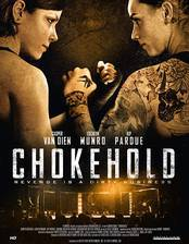 Movie Chokehold