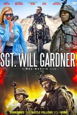 Movie SGT. Will Gardner