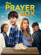 Movie The Prayer Box