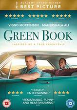 Movie Green Book