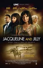 Movie Jacqueline and Jilly