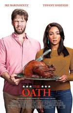 Movie The Oath