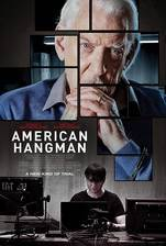 Movie American Hangman