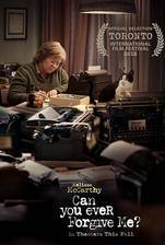 Movie Can You Ever Forgive Me?