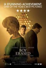 Movie Boy Erased