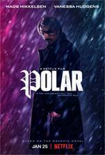 Movie Polar