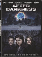 Movie After Darkness
