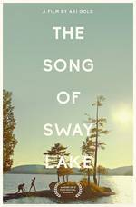 Movie The Song of Sway Lake