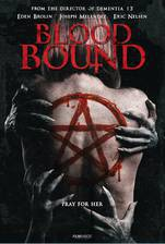 Movie Blood Bound