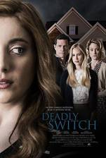 Movie Deadly Switch