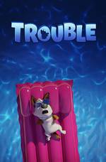 Movie Trouble