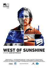 Movie West of Sunshine