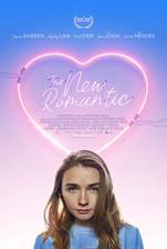Movie The New Romantic