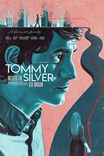 Movie Tommy Battles the Silver Sea Dragon
