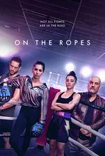 Movie On the Ropes