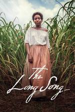 Movie The Long Song