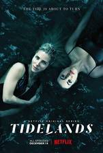 Movie Tidelands
