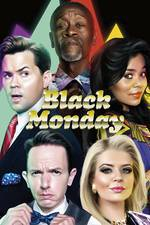 Movie Black Monday